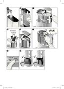 página del Bosch Styline TKA8651 4