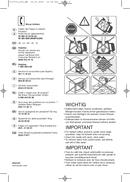 Braun AromaSelect KF 178 pagina 2
