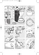 Braun AromaSelect KF 178 pagina 3
