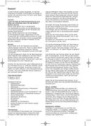 Braun AromaSelect KF 178 pagina 4