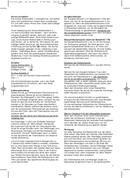 Braun AromaSelect KF 178 pagina 5