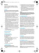 Braun CafeHouse KF 500  pagina 4
