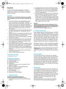 Braun CaféHouse PurAroma KF 520/1 pagina 4