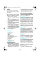 Braun AromaPassion KF 540  pagina 4