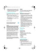 Braun AromaPassion KF 540  pagina 5