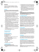 Braun CafeHouse KF 550  pagina 4