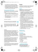 Braun CafeHouse KF 550  pagina 5