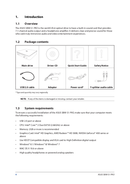 Asus SBW-S1 Pro sivu 4