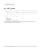 LaCie 12big Rack Serial 2 pagină 4