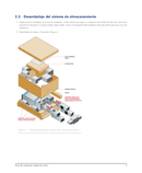 LaCie 12big Rack Serial 2 pagină 5