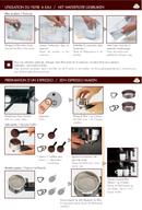 Magimix Espresso & Filtre Automatic side 4