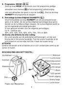 Pagina 4 del Fysic FC-28