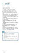 Philips AEA2700 side 4