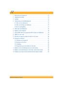 Página 3 do DeLonghi Magnifica ESAM 3200.S EX1