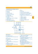 DeLonghi Magnifica ESAM 3200.S EX1 pagina 4