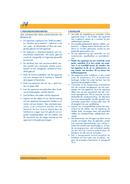 Página 5 do DeLonghi Magnifica ESAM 3200.S EX1