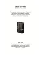 Polaris PUH 3204 sayfa 1