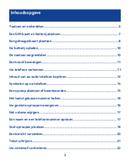 Nokia 113 Cyan pagina 2