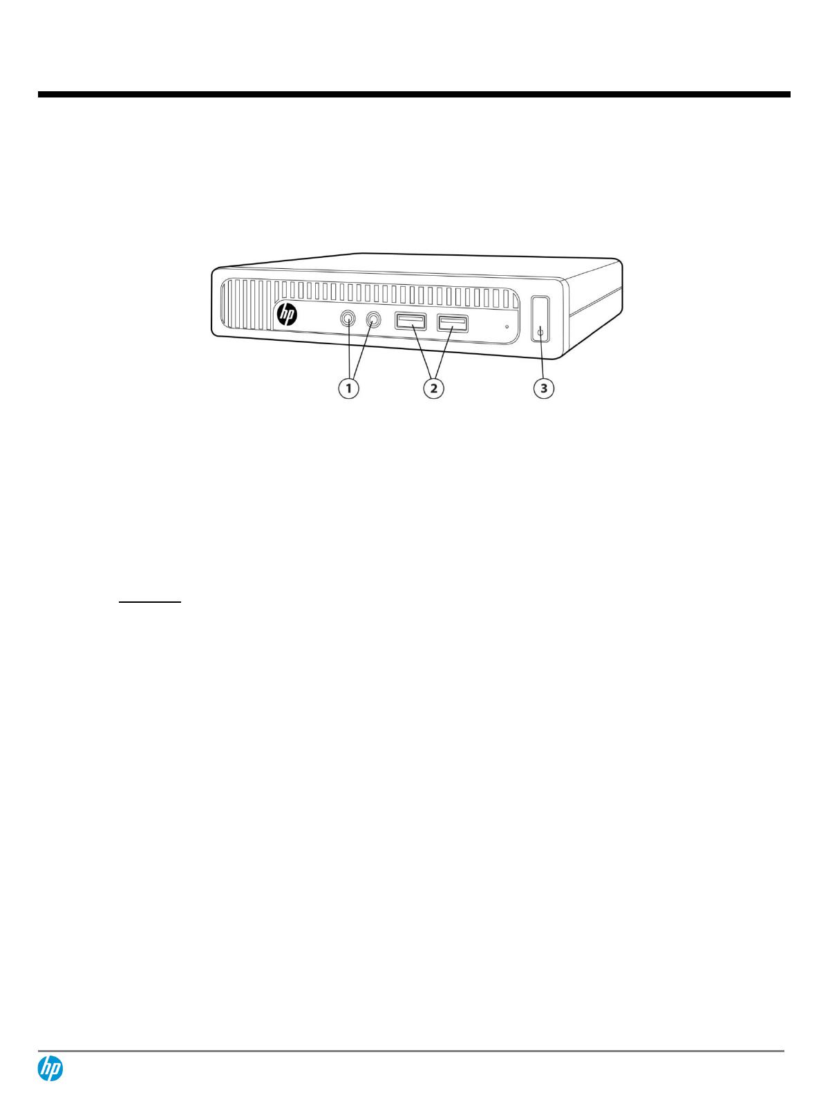 Sick VS-M12MSD-RJ45-931//5,0 SKR Ethernet Cable New