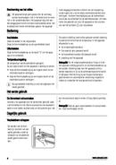 Zanussi ZBA23020SV side 4