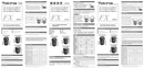 Tokina AT-X 16-28 F2.8 PRO FX page 1