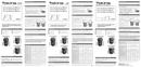 Tokina AT-X 16-28 F2.8 PRO FX page 2