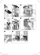 Bosch Styline TKA8631 page 4