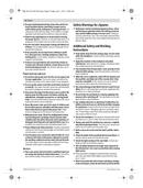 Bosch PST 700 E Seite 3
