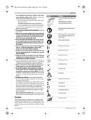 Bosch PST 700 E Seite 4