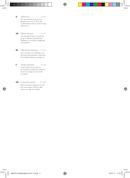 AEG DB8060 sivu 2