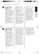 AEG DB8060 sivu 5