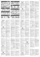 Pagina 2 del Bosch TDA5650 proEnergy