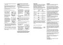Braun Saphir-Jet PV 1505 pagina 4