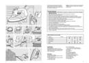 Braun Combi-Jet PV 2002 pagina 2