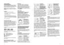 Braun Combi-Jet PV 2002 pagina 3