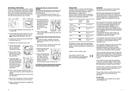 Braun ProGlide-Jet PV 2212  pagina 4