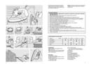 Braun Saphir-Jet PV 2510 pagina 2