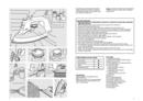 Braun Saphir-Jet PV 2550 pagina 2