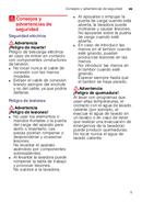 Página 5 do Bosch Serie | 6 VarioPerfect