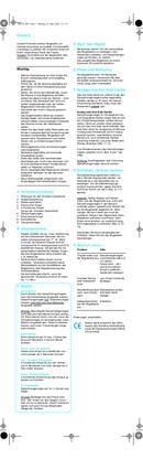 Braun ProStyle SI 8510 pagina 5