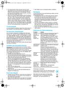 Braun FreeStyle Excel SI 9500 pagina 5