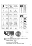 Metabo KS 66 sayfa 3
