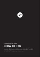 SPC GLOW 10.1 side 1