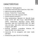 SPC GLOW 10.1 side 5
