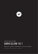 SPC GLOW DARK 10.1 side 1