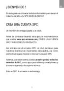 SPC GLOW DARK 10.1 side 3
