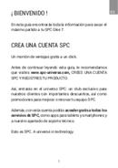 SPC GLEE 7 side 3