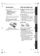 Panasonic DMP-BDT130 page 5