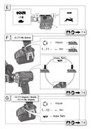 página del Metabo BS 18 LTX Quick 4