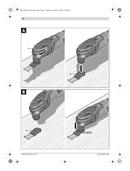 Bosch PMF 350 CES sivu 4